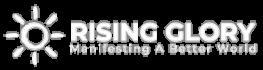 Rising Glory Logo